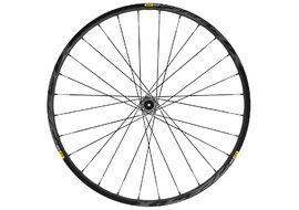 Mavic Deemax Elite Rear 27.5 2019