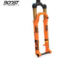 "Fox Racing Shox 32 Float SC 29"" Factory FIT4 - Kabolt 15x110 Boost - Orange 2019"