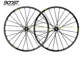 "Mavic Crossmax Pro Wheelset 29"" Boost 2019"