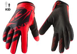 Kenny Brave Gloves Youth Red 2019