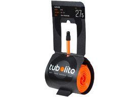 """Tubolito Tubo MTB 27.5"""" Inner Tube"""