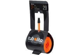 """Tubolito Tubo MTB 29"""" Inner Tube 2019"""