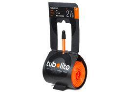 "Tubolito Tubo MTB Plus 27.5"" Inner Tube 2019"