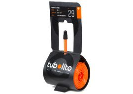 "Tubolito Tubo MTB Plus 29"" Inner Tube 2019"