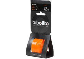 Tubolito Tubo Road 700C  Inner Tube 2019