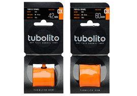 Tubolito Tubo XC / Gravel 700C  Inner Tube 2019