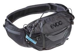 Evoc Hip Pack Pro 3L Black 2020