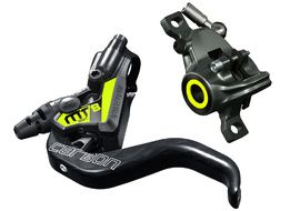 Magura MT8 SL Disc brake 2019