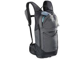 Evoc FR Lite Race 10l Backpack Grey 2020
