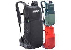 Evoc CC 10l Backpack 2019