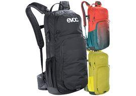 Evoc CC 16l Backpack 2019
