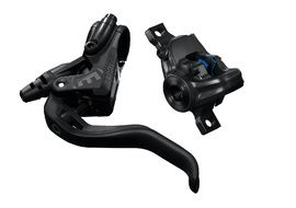 Magura MT Sport disc brake