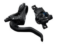 Magura MT Sport disc brake
