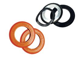 Praxis Bottom braket seal kit