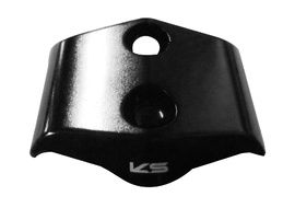 Kind Shock Top Clamp for LEV