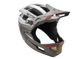 Urge Gringo de la Sierra Helmet Grey 2019