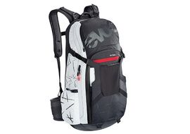 Evoc FR Trail 20L Backpack Unlimited 2020