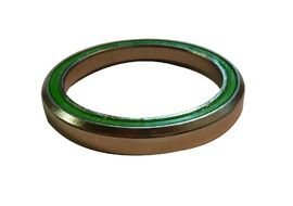 Cane Creek 40-Series Cartridge Bearing 52 mm