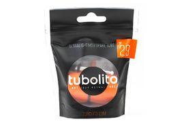"""Tubolito S-Tubo MTB 26"""" Inner Tube"""