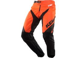 Kenny Elite Adult Pant Orange 2019
