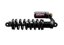 Marzocchi Bomber CR Rear Shock Standard 2021