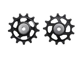 Shimano Pulleys for 11/12 Speed Rear Derailleur XTR M9100 / M9120
