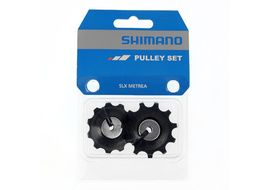 Shimano Pulleys for SLX M7000 11 speed rear derailleur