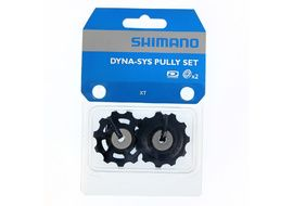Shimano Rear rerailleur pulleys for XT M773 / M781 / M786