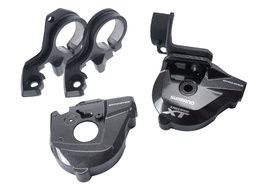 Shimano Right Base Cover Unit for XT M8000