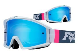 Fox Main Cota Goggle Navy 2019