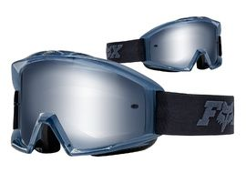Fox Main Cota Goggle Blue / Black 2019
