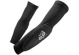 Fox Enduro Pro Elbow Guard Black