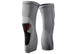 Fox Enduro Pro Knee Guard Grey 2019