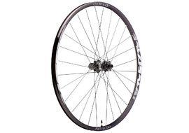 Race Face Aeffect SL 24 Boost 27.5 Rear Wheel 2020