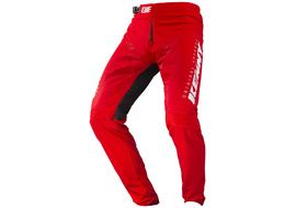 Kenny Pro Light Team Edition Pant Red 2019