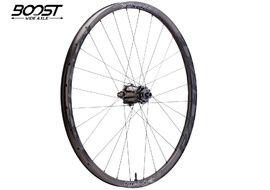Race Face Next R 31 Boost 27.5 Rear Wheel 2020