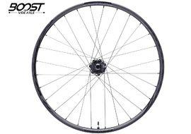 Race Face Turbine R 30 Boost 29 Rear Wheel 2020