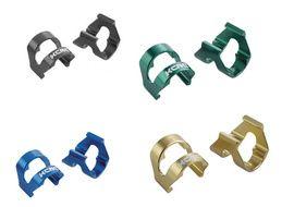 KCNC Housing clips (X10)