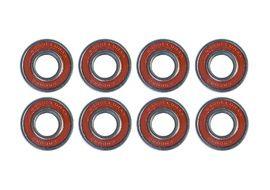 Enduro Bearings ABEC 3 Max bearings kit for Mondraker System Zero 2