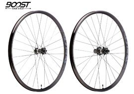 Race Face Aeffect R 30 Boost 27.5 Wheelset 2019