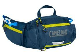 Camelbak Hydration Belt Repack LR 4 - Navy / Sulphur