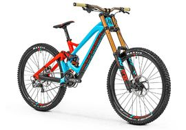Mondraker MTB Summum Carbon Pro Team 27,5'' 2019