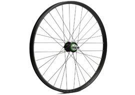 "Hope Fortus 35 Black 29"" 150 mm Rear Wheel 2019"