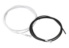 Sram Hydraulic Line kit for Guide Ultimate and Guide B1
