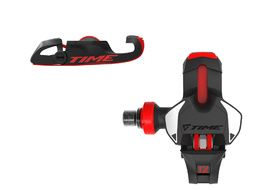 Time XPro 12 Pedals 2022