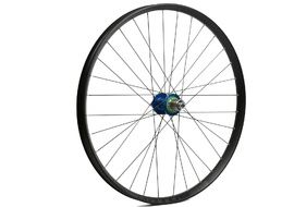 "Hope Fortus 35 Blue 29"" 150 mm Rear Wheel 2019"