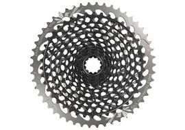 Sram X01 Eagle XG-1295 Cassette 12 speed Black - 10-50 teeth 2019