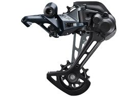 Shimano SLX M7100 Rear Derailleur 1x12 Speed - Long Cage (SGS) 2020