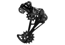 Sram NX Eagle X-Horizon rear derailleur 12 Speed Black 2019