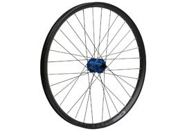 "Hope Fortus 30 Front Wheel Blue 27,5"" 2020"